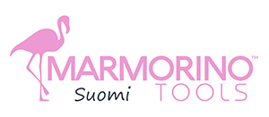 Marmorino Tools Suomi
